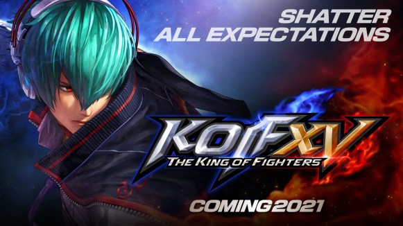 The-King-of-Fighters-XV-gamer-style (3)