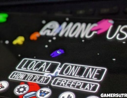 HOW TO PLAY AMONG US ON ANDROID: EVERYTHING YOU NEED TO KNOW