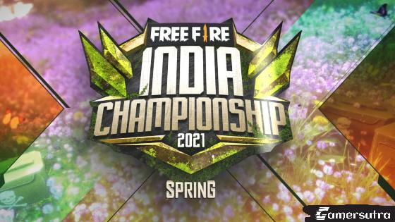 How to Register In Free Fire India Championship 2021