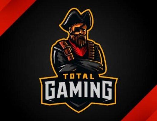 Total Gaming (AjjuBhai), Biography