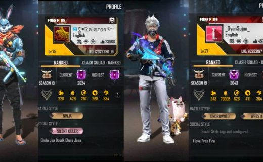 Gyan Gaming vs Raistar- Who Has Better Stats?