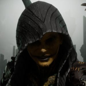 Dvorah-300x300 Mortal Kombat 11 All Fatalities For Every Character (XBOX ONE, PS4, Swtich and PC)