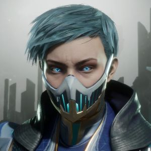 Frost-300x300 Mortal Kombat 11 All Fatalities For Every Character (XBOX ONE, PS4, Swtich and PC)