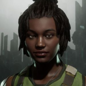 Jacqui-Briggs-300x300 Mortal Kombat 11 All Fatalities For Every Character (XBOX ONE, PS4, Swtich and PC)