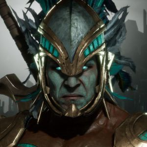 Kotal-Kahn-300x300 Mortal Kombat 11 All Fatalities For Every Character (XBOX ONE, PS4, Swtich and PC)