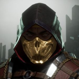 Scorpion-300x300 Mortal Kombat 11 All Fatalities For Every Character (XBOX ONE, PS4, Swtich and PC)