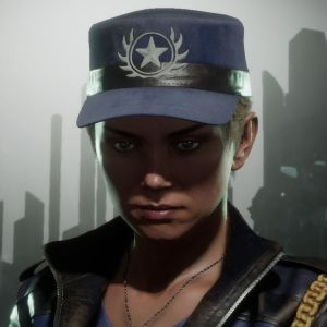 Sonya-Blade-300x300 Mortal Kombat 11 All Fatalities For Every Character (XBOX ONE, PS4, Swtich and PC)
