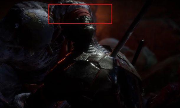 blindfold Mortal Kombat 11: Krypt details, Unlockables and locations guide