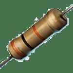 jax-forge-2