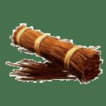 kabal-forge-3