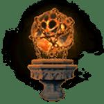 scorpion-forge-3