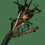sonya-blade-forge-3