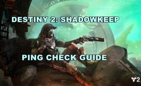 destiny 2 shadowkeep ping fix featured