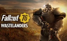 fallout 76 wastelanders guides