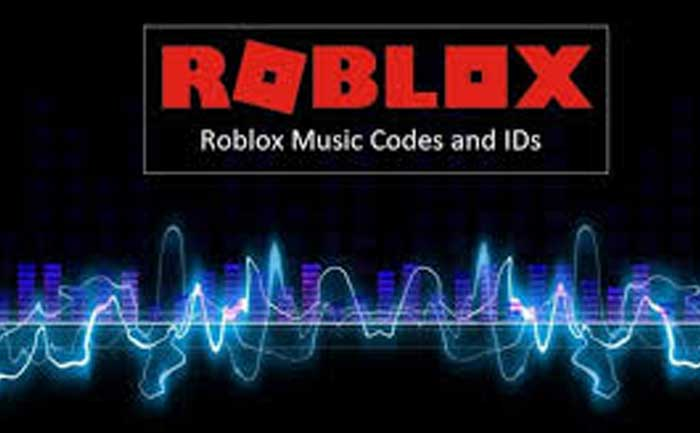 You can get the fnf roblox image id codes here. Roblox Music Codes September 2021 Best Song Ids To Use