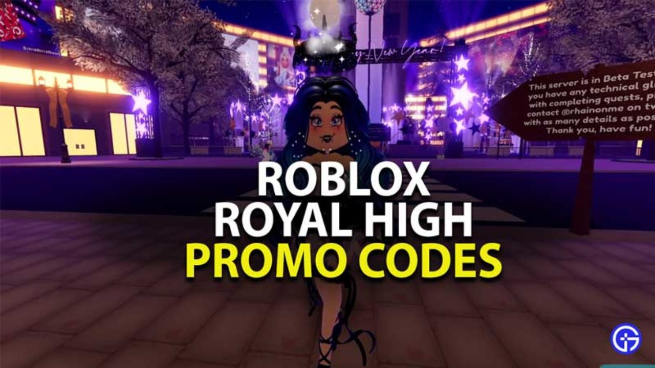 Not only i will provide you with the code list, but you will also learn how to use and redeem these codes step by step. All New Royale High Codes September2021 Gamer Tweak