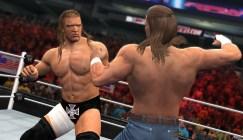 WWE 2K15 ps3 nr2