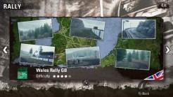 PlayStation TV screen (10)