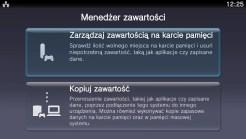 PlayStation TV screen (22)