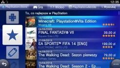 PlayStation TV screen (5)