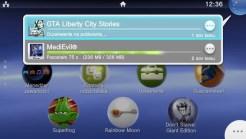 PlayStation TV screen (6)
