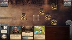 Ironclad Tactics PlayStation4 (1)