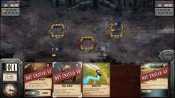 Ironclad Tactics PlayStation4 (5)