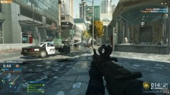 Wersja beta Battlefield™ Hardline_20150204222653