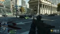 Wersja beta Battlefield™ Hardline_20150204222816
