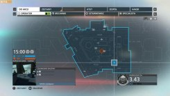 Wersja beta Battlefield™ Hardline_20150204222947