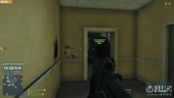 Wersja beta Battlefield™ Hardline_20150204223442