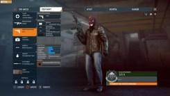 Wersja beta Battlefield™ Hardline_20150204224240