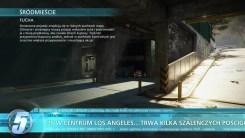 Wersja beta Battlefield™ Hardline_20150204224457