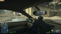 Wersja beta Battlefield™ Hardline_20150204224543