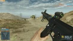 Wersja beta Battlefield™ Hardline_20150204225028
