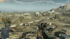 Wersja beta Battlefield™ Hardline_20150204225213