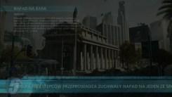 Wersja beta Battlefield™ Hardline_20150205001701