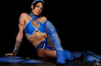 kitana_by_violetwitch666-d58n2vn