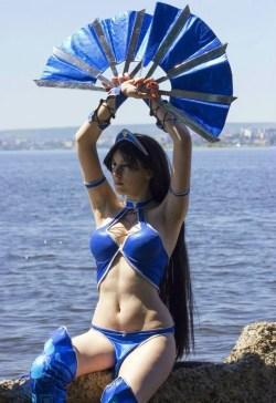 kitana_cosplay_mortal_kombat_by_jane_po-d6ea7gb