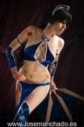 kitana_without_veil_ii_by_thelematherion-d4vkt7u