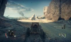 Mad Max screen (16)