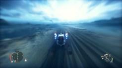 Mad Max screen (3)