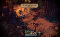 Battle Chasers Nightwar Recenzja 17