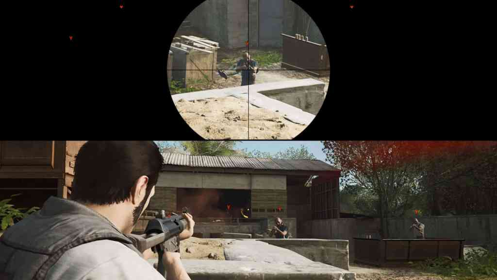 A Way Out 20180323004721
