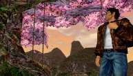 Shenmue I And Ii 2018 04 19 18 008