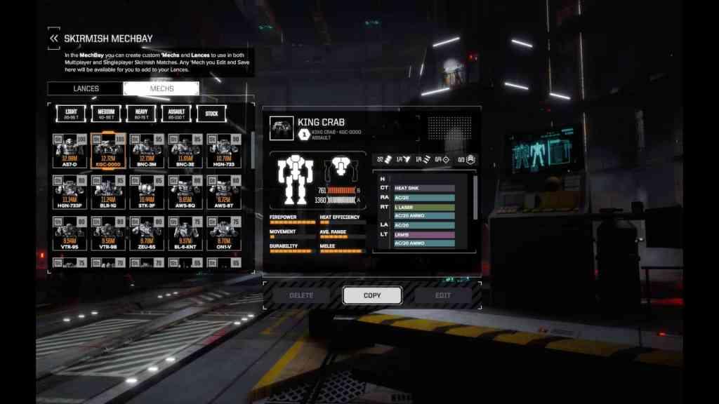 Battletech Screen8