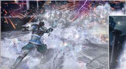 Warriorsorochi4 10
