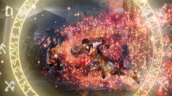 Yukimura Magic 2
