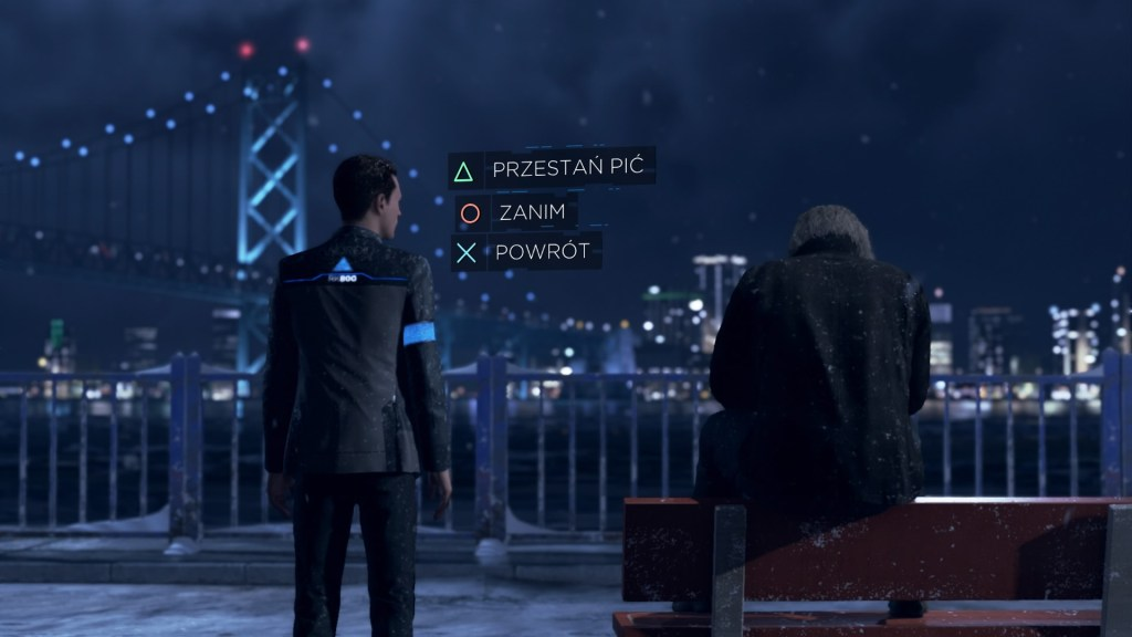 Detroit: Become Human™ 20180613224627