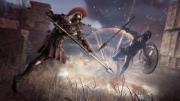 Assassins Creed Odyssey 2018 08 21 18 013.jpg 600